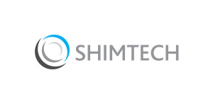 21806_Shimtech_Group_Logo_Corporate