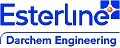 Esterline Darchem Engineering Thumbnail