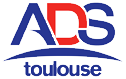 ADS – Toulouse