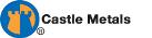 Castle Metals