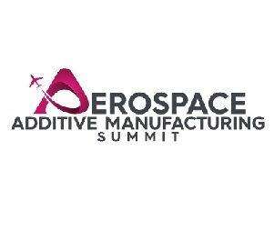 Aerospace Additives Manufacturing Summit Logo