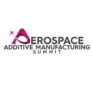Aerospace Additives Manufacturing Summit Logo