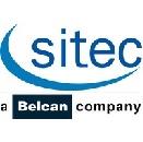 sitec Belcan 130