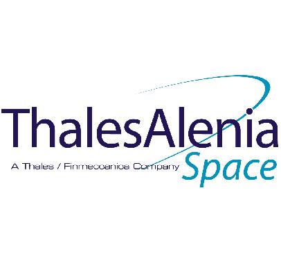Thales-Alenia-Space-logo.png